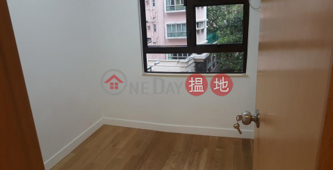 Flat for Rent in Greenland House, Wan Chai|Greenland House(Greenland House)Rental Listings (H000370287)_0