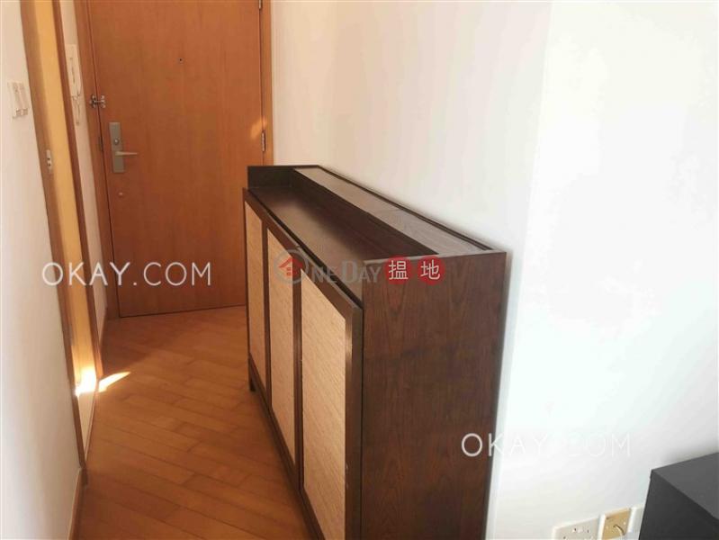 尚翹峰1期2座|高層|住宅-出租樓盤HK$ 30,000/ 月