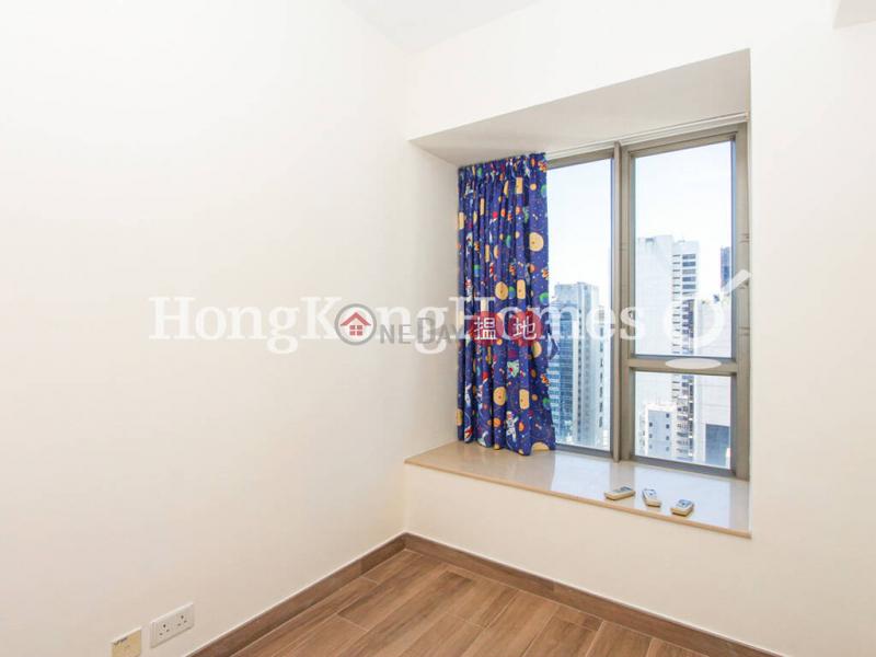 縉城峰1座未知住宅出售樓盤 HK$ 2,200萬