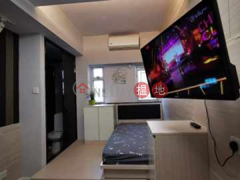 Direct Landlord Wan Chai DistrictChi Po Building(Chi Po Building)Rental Listings (92530-4853142755)_0