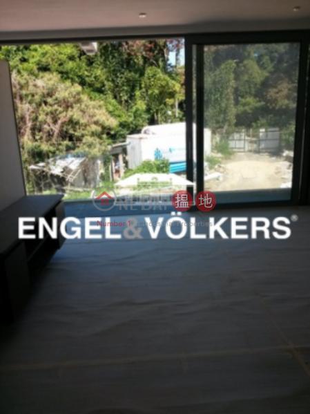 Expat Family Flat for Sale in Clear Water Bay 48 Sheung Sze Wan Road | Sai Kung | Hong Kong Sales | HK$ 26M