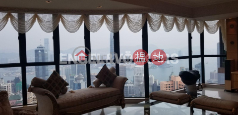 4 Bedroom Luxury Flat for Sale in Central Mid Levels|Dynasty Court(Dynasty Court)Sales Listings (EVHK60311)_0