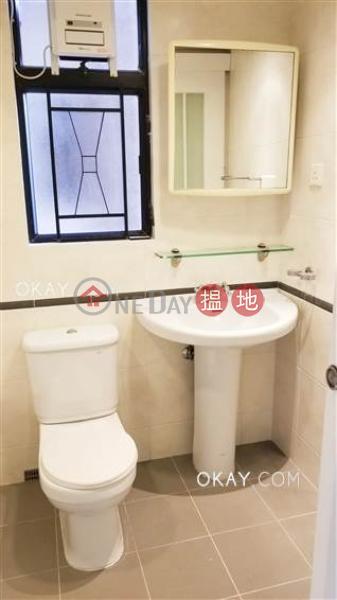 蔚雲閣-中層住宅出租樓盤HK$ 46,000/ 月