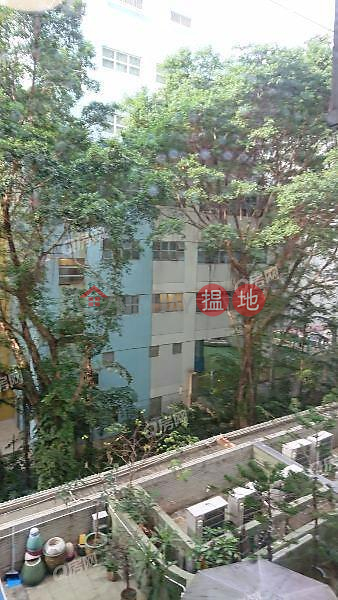 Block 11 Yee Hoi Mansion Sites C Lei King Wan | 2 bedroom Low Floor Flat for Rent, 31 Lei King Road | Eastern District | Hong Kong | Rental HK$ 22,000/ month