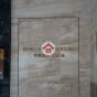 樂融軒 (Harmony Place) 筲箕灣 搵地(OneDay)(4)