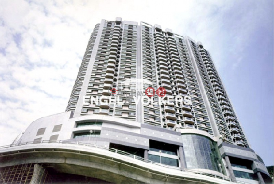 2 Bedroom Flat for Sale in Repulse Bay, Tower 2 37 Repulse Bay Road 淺水灣道 37 號 2座 Sales Listings | Southern District (EVHK43077)
