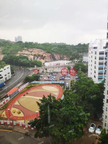 Heng Fa Chuen Block 31 | 3 bedroom Mid Floor Flat for Sale | 100 Shing Tai Road | Eastern District, Hong Kong | Sales, HK$ 8.9M
