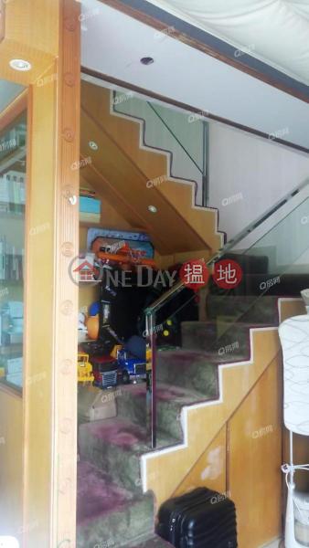 Carnation Court   4 bedroom High Floor Flat for Rent   Carnation Court 康馨園 Rental Listings