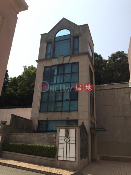 愛琴居 13座 (House 13 Aegean Villa) 清水灣|搵地(OneDay)(2)