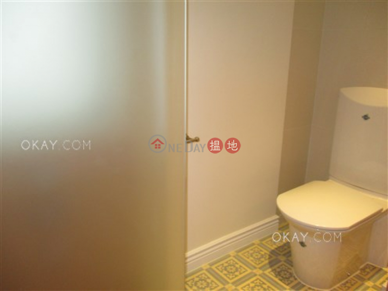 Property Search Hong Kong | OneDay | Residential Rental Listings, Luxurious 2 bedroom on high floor with balcony | Rental