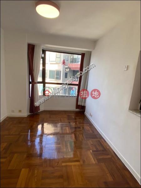 Beautiful Seaview Contemporary Spacious Apartment, 6 Park Road   Western District, Hong Kong   Rental HK$ 37,000/ month