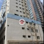 Mai Sik Industrial Building (Mai Sik Industrial Building) Kwai Tsing DistrictKwai Ting Road1號|- 搵地(OneDay)(2)