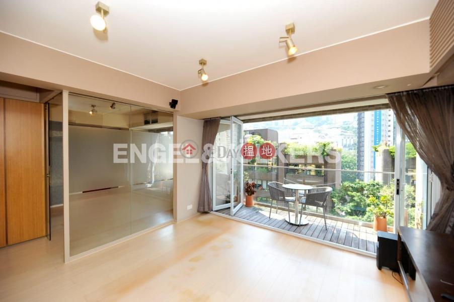 HK$ 63,000/ 月|藍塘道47-49號灣仔區跑馬地三房兩廳筍盤出租|住宅單位