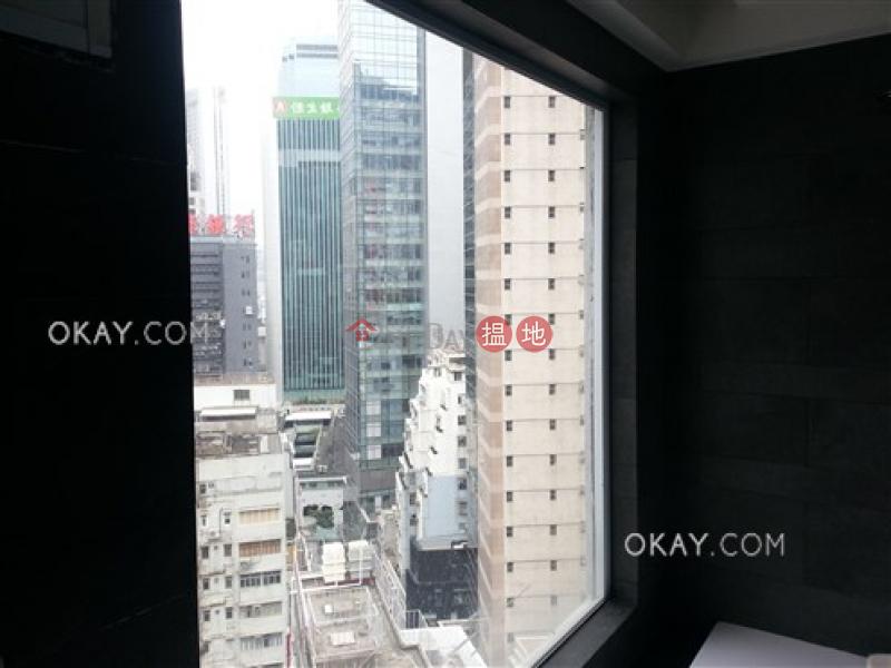 Popular 1 bedroom on high floor | For Sale | 23-29 Lyndhurst Terrace | Central District Hong Kong, Sales HK$ 9.5M