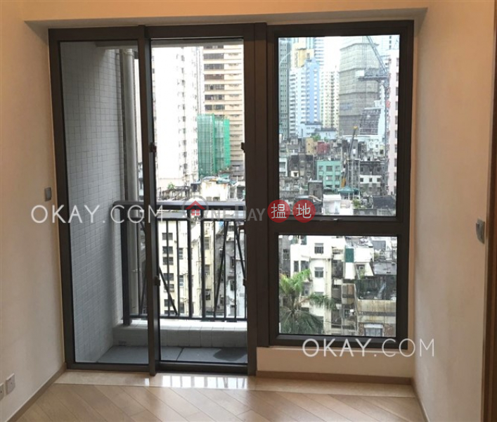 The Met. Sublime | Low, Residential | Rental Listings HK$ 21,000/ month