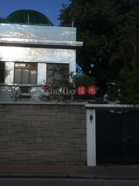 6 CUMBERLAND ROAD (6 CUMBERLAND ROAD) Kowloon Tong|搵地(OneDay)(3)