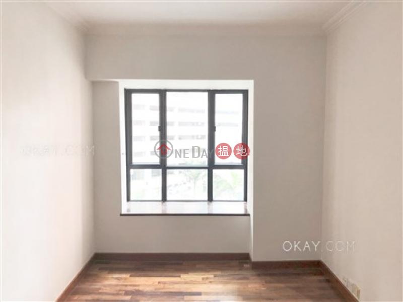 HK$ 93,000/ 月帝景園-中區|3房2廁,星級會所,可養寵物,連車位《帝景園出租單位》