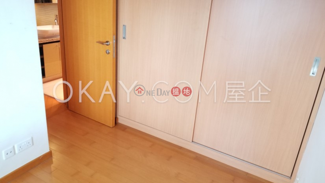 Property Search Hong Kong   OneDay   Residential   Rental Listings, Intimate 2 bedroom on high floor with balcony   Rental