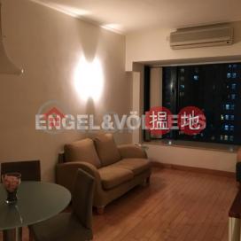 2 Bedroom Flat for Sale in Kennedy Town|Western DistrictManhattan Heights(Manhattan Heights)Sales Listings (EVHK44991)_0