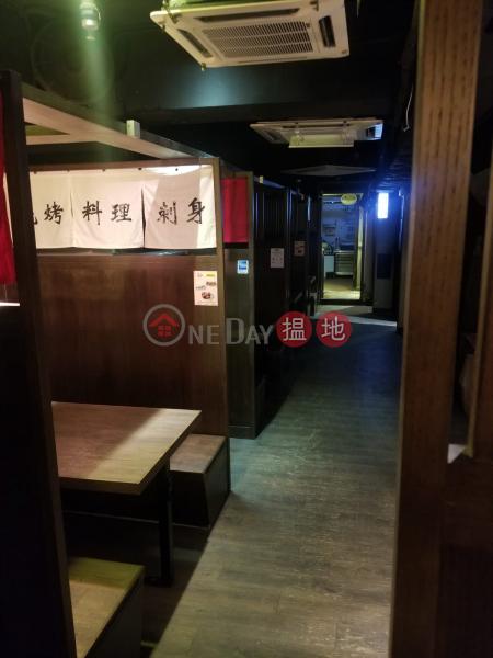 TEL: 98755238, Bartlock Centre 百樂中心 Rental Listings   Wan Chai District (KEVIN-6723178705)