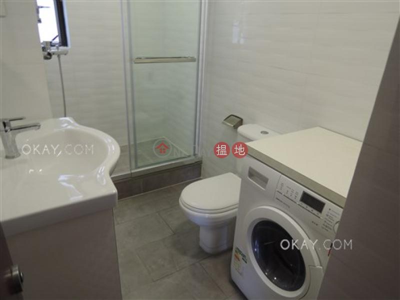 3房2廁,實用率高,星級會所《樂信臺出租單位》|樂信臺(Robinson Heights)出租樓盤 (OKAY-R82991)