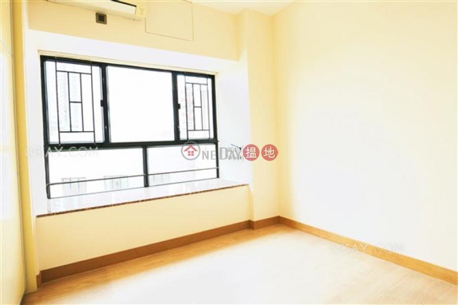 Property Search Hong Kong | OneDay | Residential | Rental Listings | Elegant 3 bedroom in Tai Hang | Rental