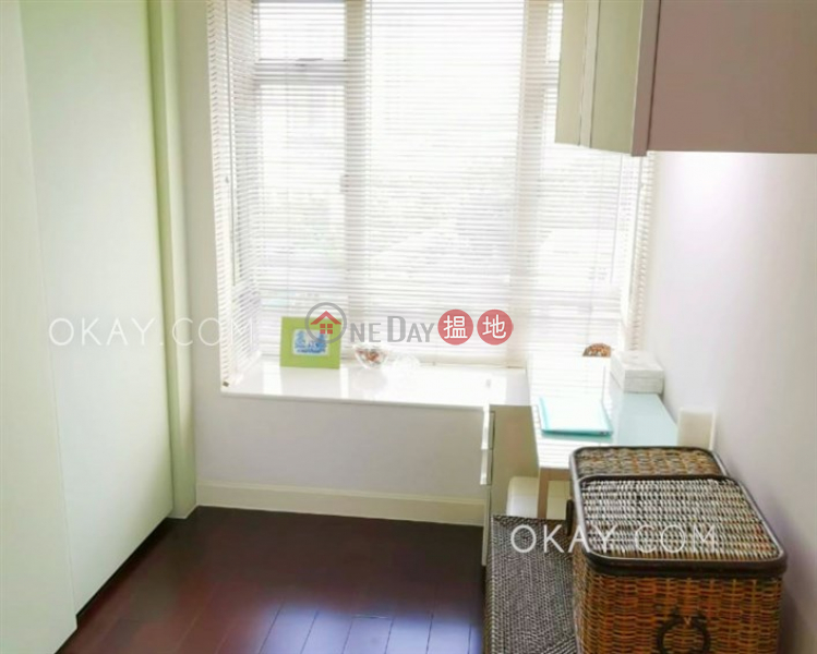 Property Search Hong Kong | OneDay | Residential, Sales Listings, Unique 3 bedroom with terrace & balcony | For Sale