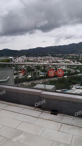 香港搵樓|租樓|二手盤|買樓| 搵地 | 住宅-出租樓盤名牌發展商,地標名廈,環境優美,超大戶型,特色單位《尚悅 9座租盤》
