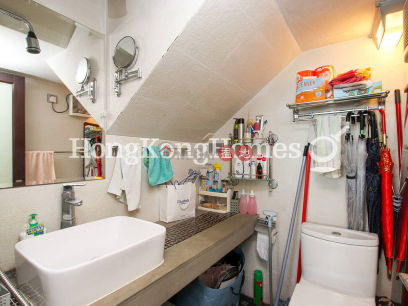 3 Bedroom Family Unit for Rent at Lung Cheung Garden   Lung Cheung Garden 龍翔花園 Rental Listings