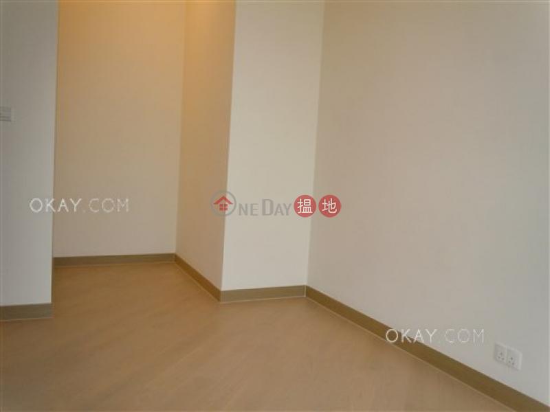 Lime Gala Block 1A, High | Residential | Rental Listings HK$ 43,000/ month