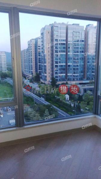 香港搵樓|租樓|二手盤|買樓| 搵地 | 住宅出售樓盤環境優美,地標名廈,名牌發展商,交通方便,即買即住《Park Circle買賣盤》