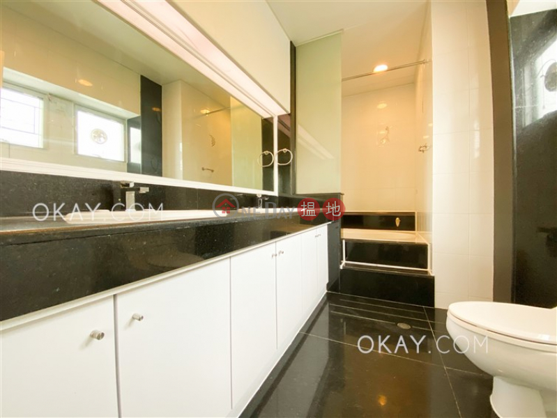 Gorgeous house with rooftop, terrace | For Sale 6 Shouson Hill Road | Southern District, Hong Kong Sales | HK$ 160M