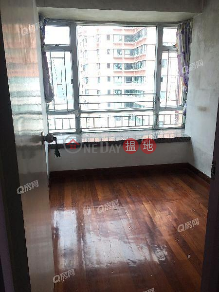 Tower 1 Phase 1 Metro City | 2 bedroom High Floor Flat for Sale | Tower 1 Phase 1 Metro City 新都城 1期 1座 Sales Listings