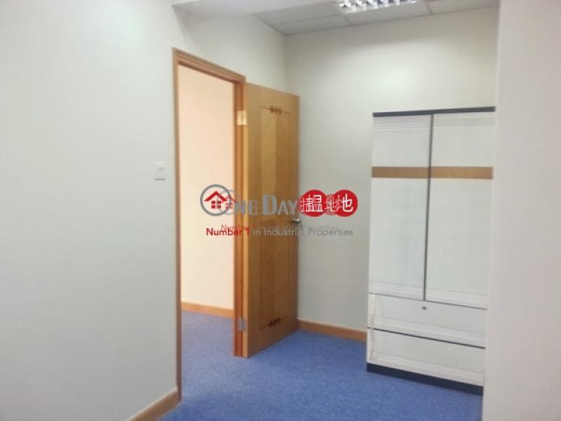 香港搵樓|租樓|二手盤|買樓| 搵地 | 工業大廈-出租樓盤|維京科技中心