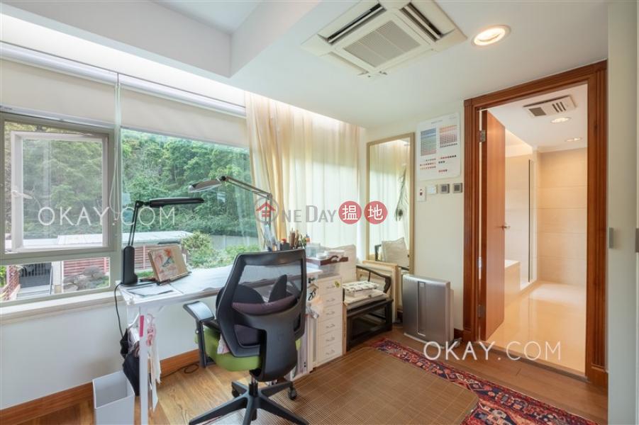 4房3廁,連車位,露台,獨立屋大網仔村出售單位-大網仔路 | 西貢香港|出售-HK$ 2,980萬