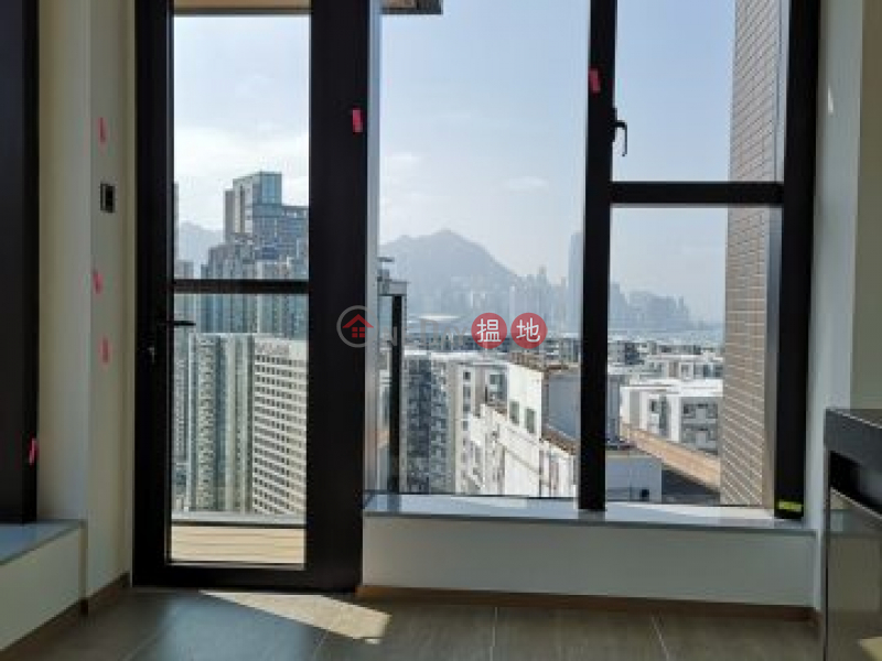 HK$ 15,000/ 月尚譽東區 高層煙花海景新裝包家電管理費