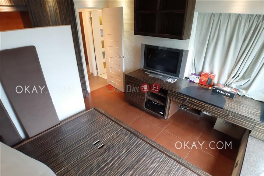 3房2廁,實用率高,極高層,星級會所《雍景臺出售單位》-70羅便臣道 | 西區香港-出售HK$ 2,600萬