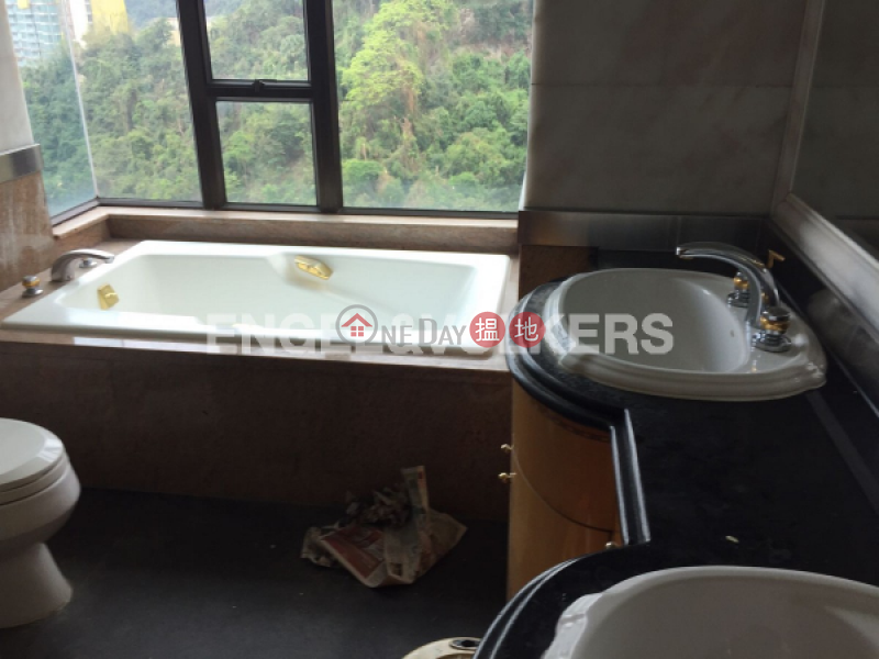 3 Bedroom Family Flat for Rent in Central Mid Levels   Fairlane Tower 寶雲山莊 Rental Listings