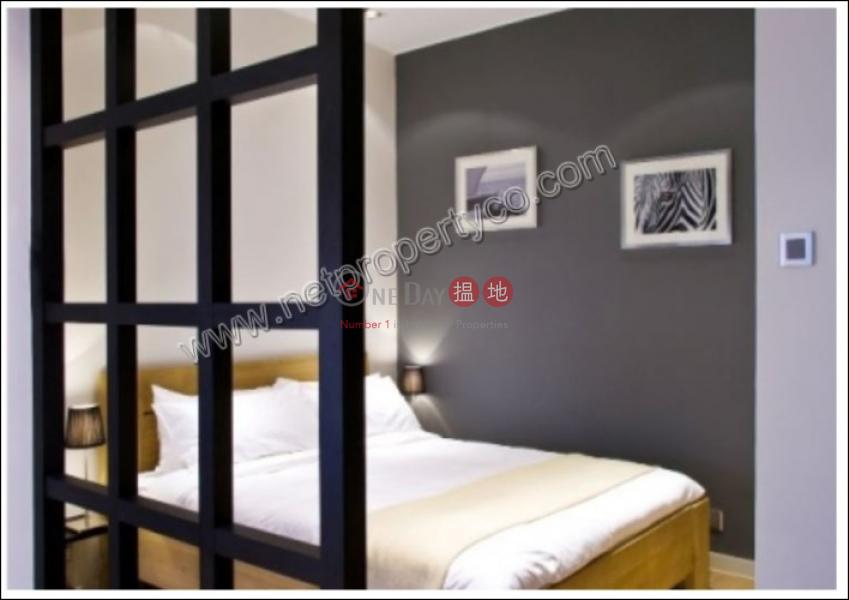 Shama Wanchai High, Residential | Rental Listings HK$ 33,500/ month