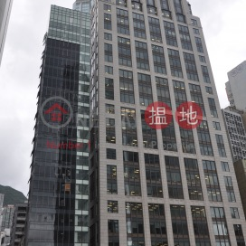 Agricultural Bank of China,Central, Hong Kong Island