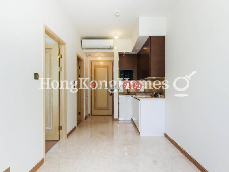 63 POKFULAM未知-住宅|出租樓盤|HK$ 20,500/ 月