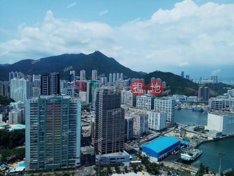 Tower 1 Island Resort | 3 bedroom High Floor Flat for Sale|Tower 1 Island Resort(Tower 1 Island Resort)Sales Listings (XGGD737700154)_0
