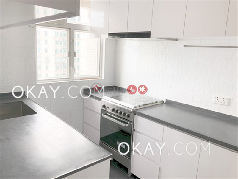 HK$ 43,000/ month, Glory Heights | Western District | Luxurious 2 bedroom on high floor | Rental