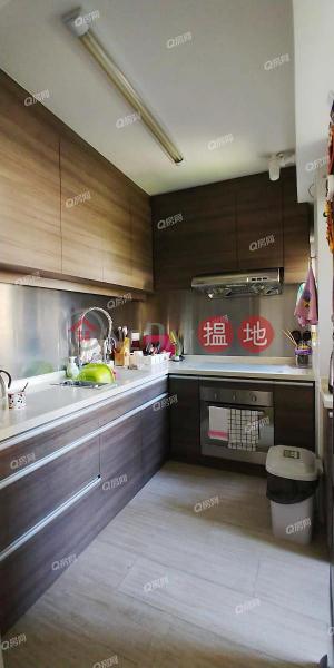Block 19-24 Baguio Villa | 2 bedroom High Floor Flat for Rent | 550 Victoria Road | Western District | Hong Kong | Rental, HK$ 42,000/ month