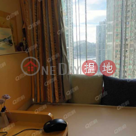 Tower 8 - R Wing Phase 2B Le Prime Lohas Park   3 bedroom High Floor Flat for Sale