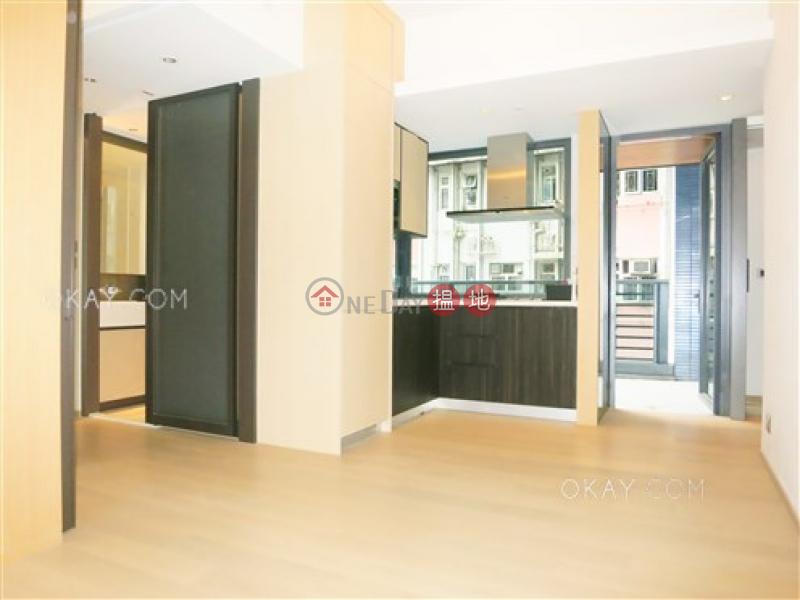 香港搵樓|租樓|二手盤|買樓| 搵地 | 住宅|出租樓盤3房1廁,可養寵物,露台《浚峰出租單位》