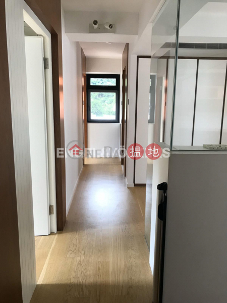 HK$ 62,000/ month Formwell Garden | Wan Chai District 3 Bedroom Family Flat for Rent in Happy Valley