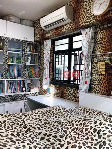 香港搵樓 租樓 二手盤 買樓  搵地   住宅-出售樓盤-3房 靚装修全傢私上車盤 名校網《輝煌臺買賣盤》