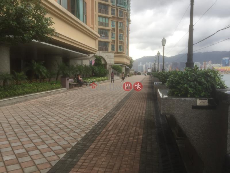 海逸豪園4期海逸灣17座 (Laguna Verde Phase 4 (IVA) Block 17) 紅磡|搵地(OneDay)(3)