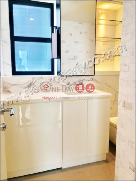 Property Search Hong Kong   OneDay   Residential   Rental Listings Apartment for Rent in Happy Valley